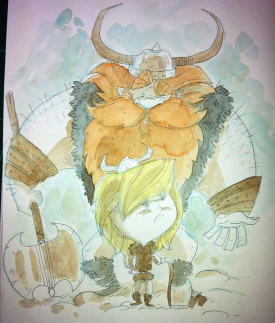 viking2.jpg