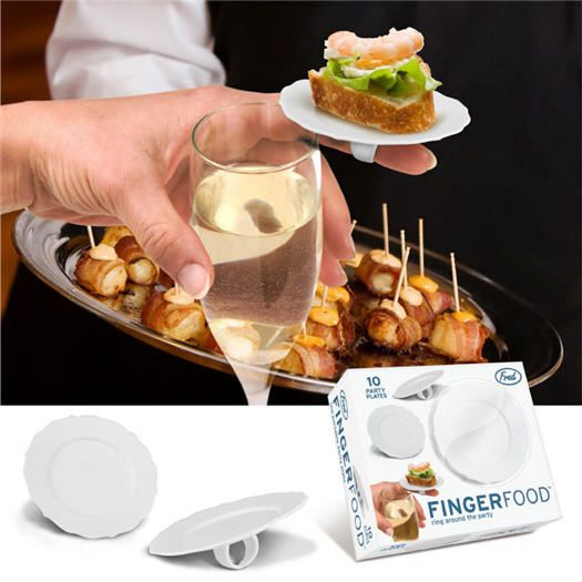 finger_food_1.jpg