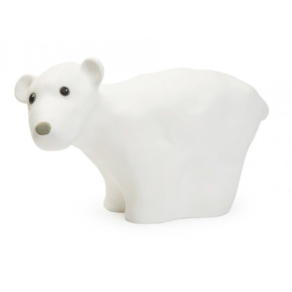 lampe-egmont-toys-ours-blanc.jpg