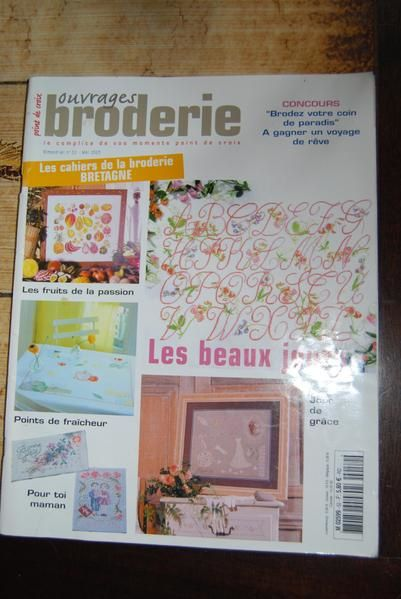 ouvrages-broderie-52.jpg