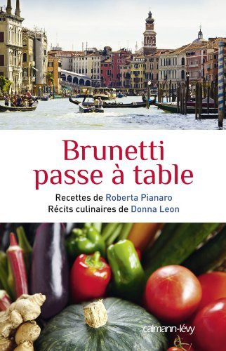 Brunetti-passe-a-table.jpg