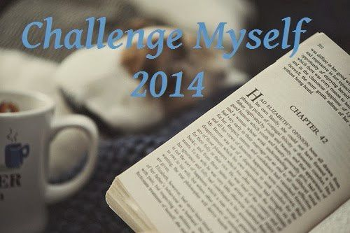 Challenge-myself-2014.jpg