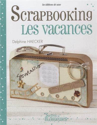 Scrapbooking-Les-vacances.jpg