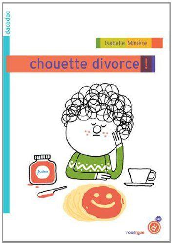 chouette-divorce.jpg
