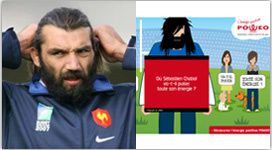 poweo-chabal.jpg