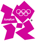 Logo-London2012.png