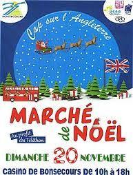 Marche-de-NOEL-2011.jpg