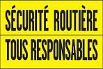 securité routiere