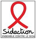 sidaction2010