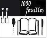 1000-Feuilles