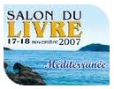 Villeneuve-sur-Lot.PNG