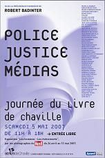 chaville-aff1.JPG