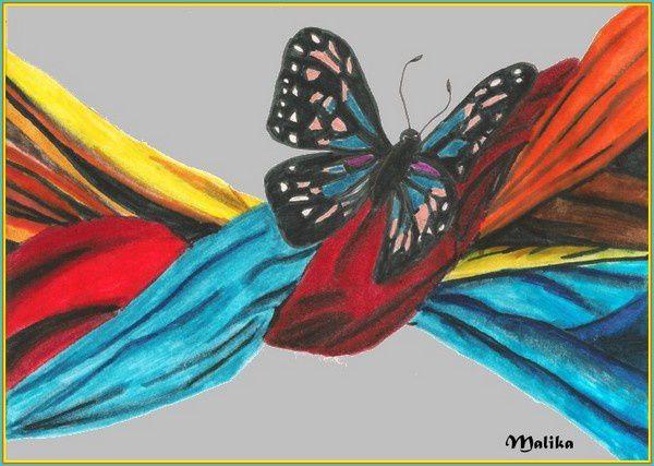 Papillon-sur-lit-de-rubans.jpg