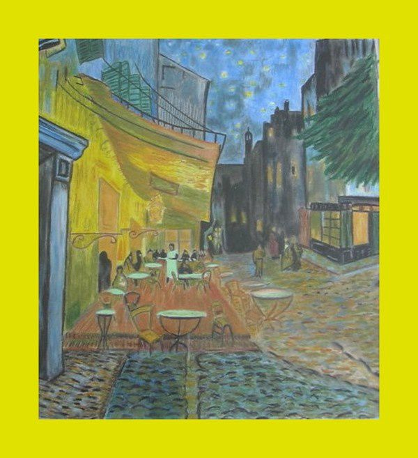 Reproduction-de-Terrasse-de-cafe-de-Vincent-Van-Gogh.JPG
