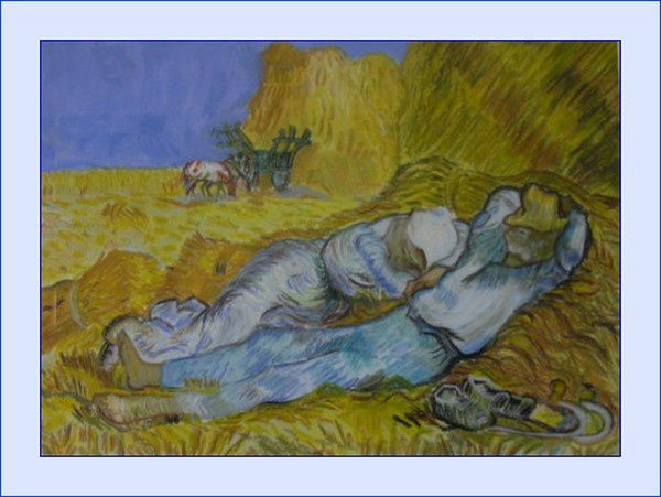 Reproduction-de-la-sieste-de-Vincent-Van-Gogh.jpg