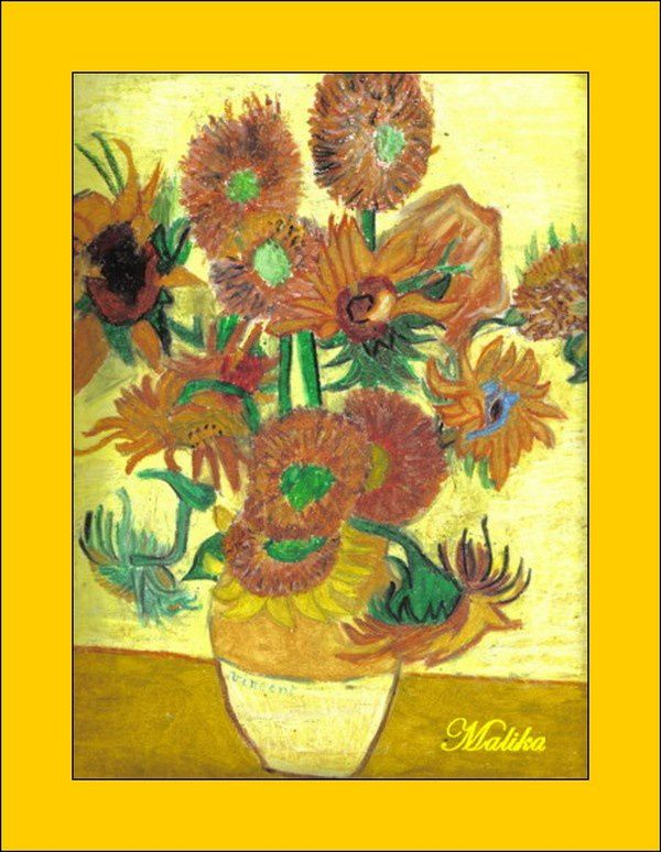 Reproduction-des-tournesols-de-Van-Gogh.jpg