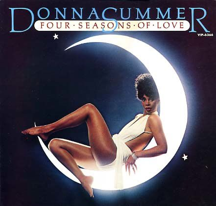 Donna-Summer-3.jpg