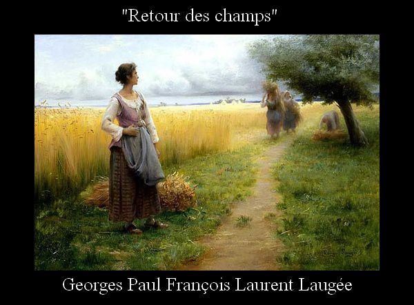 Georges-Paul-Francois-Laurent-Laugee-Le-retour-des-champs.jpg