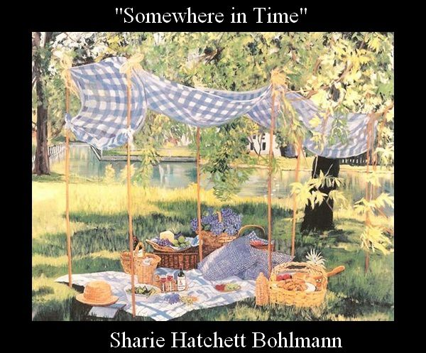 Sharie-Hatchett-Bohlmann-Somewhere-in-Time.jpg