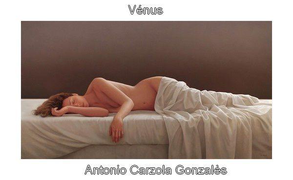 Antonio-Cazorla-Venus.jpg