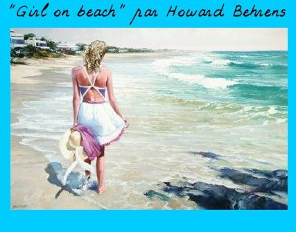 Girl-on-beach-Howard-Behrens.jpg