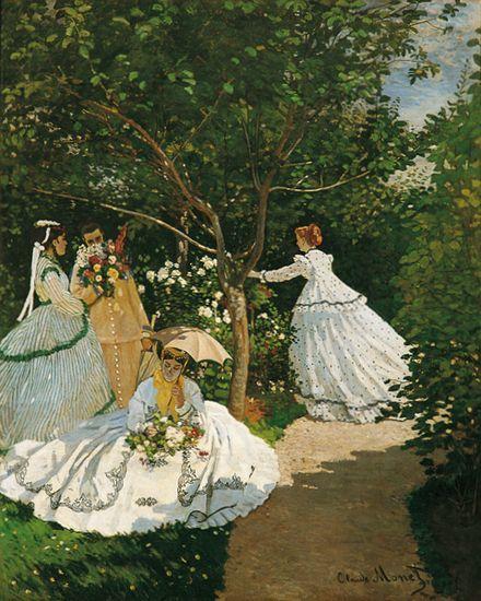 Femme-Femmes-au-jardin--Claude-Monnet.jpg