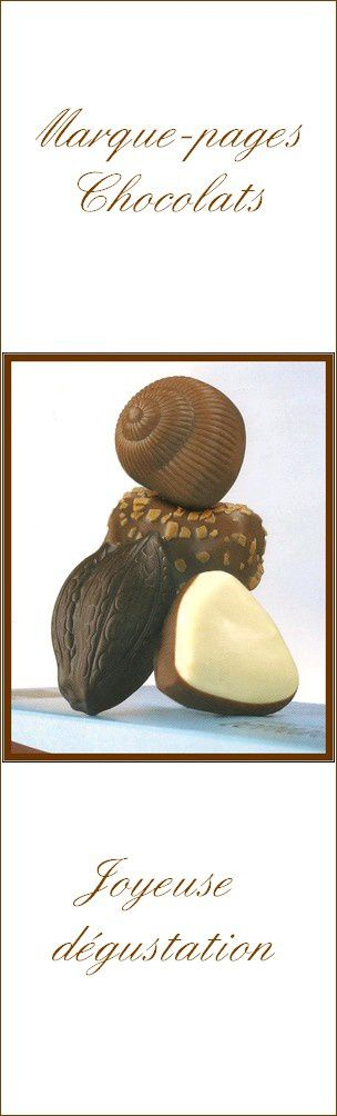 Marque-pages-Chocolats.jpg