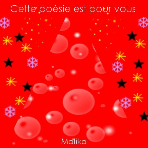 Image-poesie-du-1er-de-l-An-.jpg