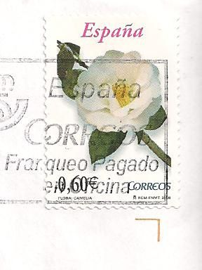 Timbres-Espagne.jpg
