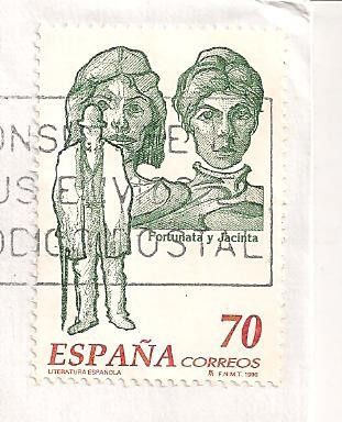 Timbres-Espagne3.jpg