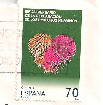 Timbres-Espagne4.jpg
