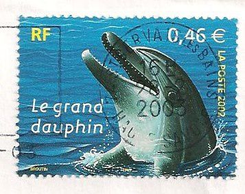 Timbres-Le-grand-dauphin.jpg