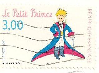 Timbres-Le-Petit-Prince.jpg