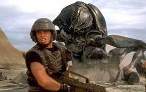 Starship-Troopers--1-.jpg
