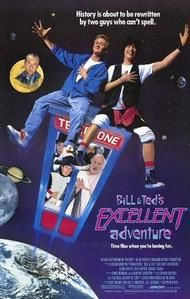 Bill---Ted-s-excellent-adventure.jpg