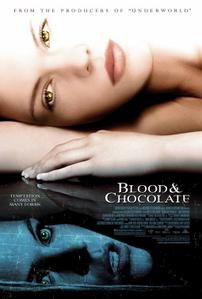 Blood-and-Chocolate.jpg