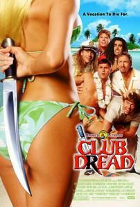 Club-Dread.jpg