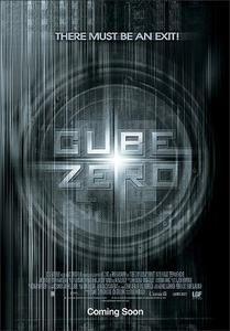 Cube-Zero.jpg