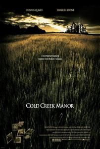 Cold-Creek-Manor.jpg
