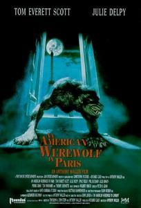 An-American-Werewolf-in-Paris.jpg