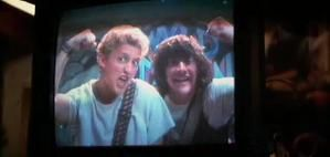 Bill---Ted-s-Excellent-Adventure--1-.jpg