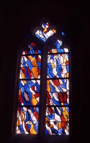 Locmine--56--chapelle-du-Te.jpg