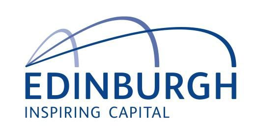 http://idata.over-blog.com/0/36/80/91/blog-edinburgh-logo.jpg