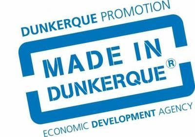 Dunkerque branding the city for Chambre de commerce dunkerque