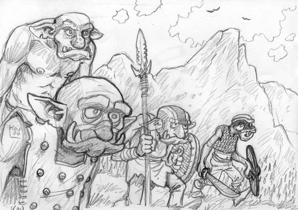 patrouille-goblins-crayon-1.jpg