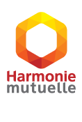 logo harmonie mutuelle