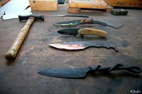 Couteaux-etapes.jpg