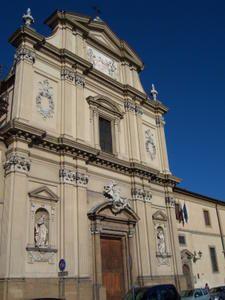 basilique-Saint-Marc.jpg