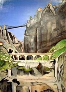 gozlan-chutes-pierre-goslan.jpg