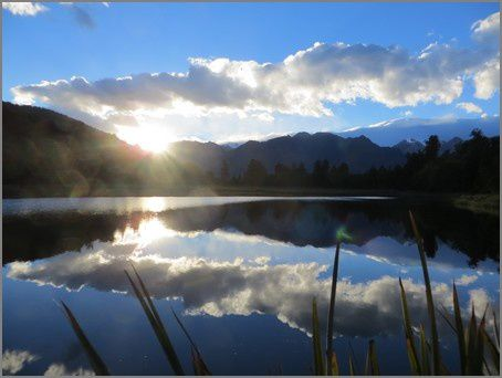 Lake-Matheson---NZ.jpg